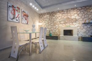 Villa Daphne-020