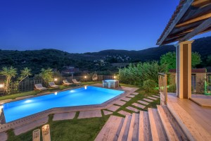 Villa Daphne-030