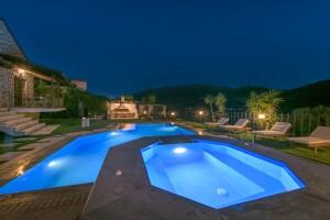 Villa Daphne-031