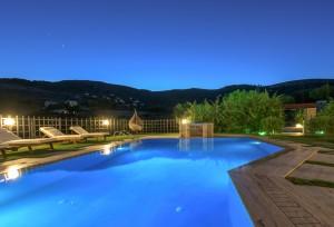 Villa Daphne-033