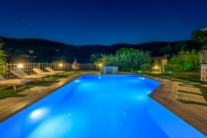 Villa Daphne-039